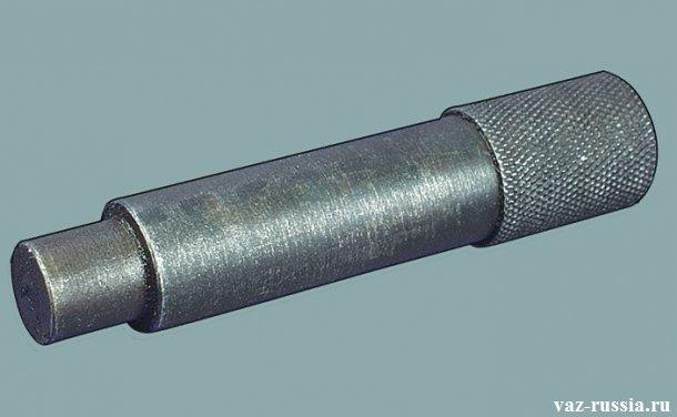 Фото оправки для центрирования ведомого диска сцепления