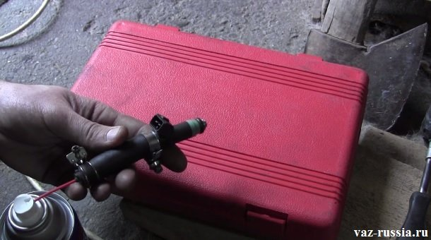 Из чего сделать красивую коробочку для мелочей своими руками 94