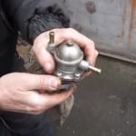 Зачем подкачивать топливный насос? И как его правильно подкачать?