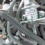 Замена топливной рампы на ВАЗ 2108, ВАЗ 2109, ВАЗ 21099