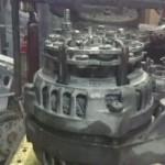 Ремонт генератора на ВАЗ 2110, ВАЗ 2111, ВАЗ 2112