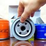 Для чего нужен масляный фильтр в движке и как не купить подделку?