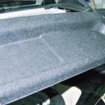 Замена задних полок багажника на ВАЗ 2108, ВАЗ 2109