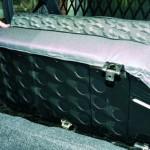 Замена заднего и передних сидений на ВАЗ 2108, ВАЗ 2109, ВАЗ 21099