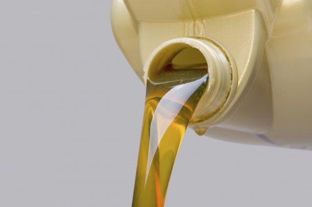 Периодичность замены масла в двигателе. Правильный выбор моторного масла. Инструкция по замене масла