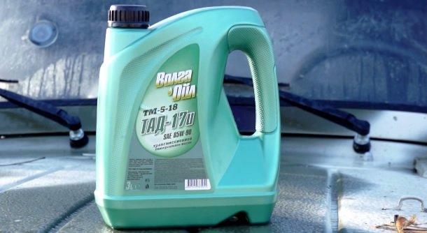 Какое масло рекомендуется заливать в рулевой механизм на ВАЗ? Какое масло лучше подойдёт для ГУР - Гидро Усилитель Руля на ВАЗ?