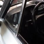 Проверка люфта у руля на ВАЗ 2101-ВАЗ 2107