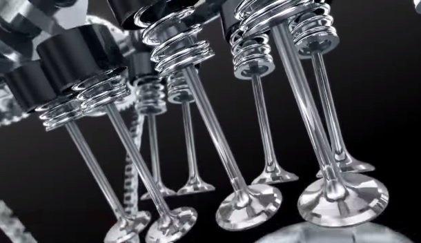 Для чего нужно регулировать клапана? Как избавится от их регулировки? А так же как отрегулировать клапана? И как они будут работать при неправильном зазоре?