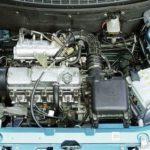 Схема ВАЗ-2110 для инжектора с 8 клапанами – применимость для ремонта