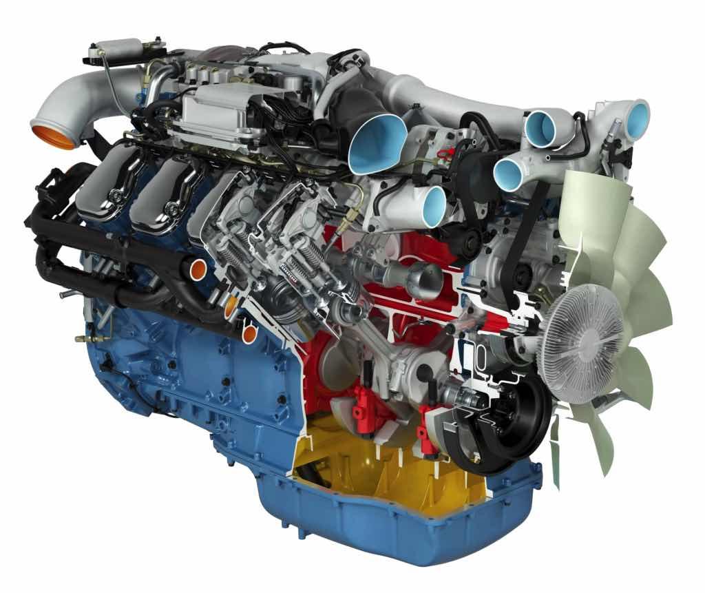 Двигатель дизель не заводится